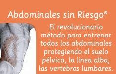 Présentacion Abdominales sin Riesgo