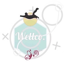 logo wellco