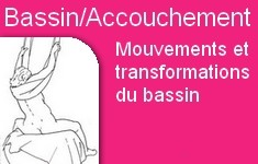 bassinaccouchement02